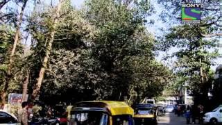 Kaisa Ya Pyar Hai - Episode 172