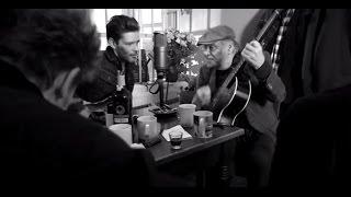 Kim Larsen & Kjukken - Nostalgi (Officiel musikvideo)