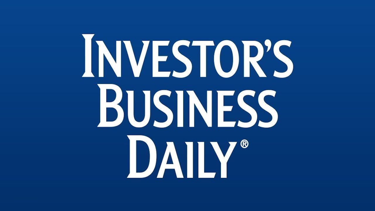 sign investors business daily - 1200×630