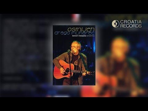 DRAGO MLINAREC - OSMIJEH Live