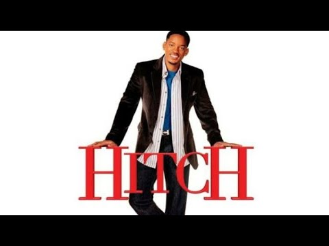 Download Hitch Full Movie Facts   Eva Mended   Will Smith   Amber Valleta   Kevin James   Julie Ann Emery