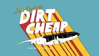 Смотреть клип Lime Cordiale - Dirt Cheap