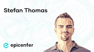 EB92 – Stefan Thomas: Understanding Ripple
