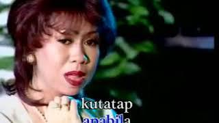 ENDANG S TAURINA - Apa Yang Kucari (100% Karaoke)