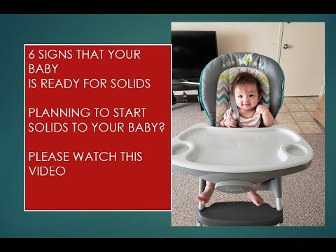6-signs-that-your-baby-is-ready-for-solids-|-momcafe