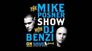 Mike Posner & Big Sean - Speed of Sound (Xaphoon Jones Remix) [Full Song]