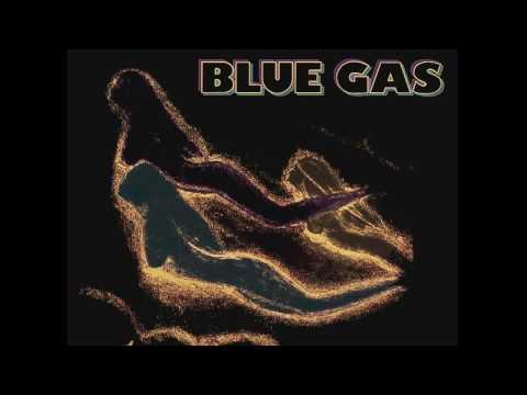 Blue Gas - Marie
