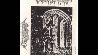 Morbid Fear - Darkest Age