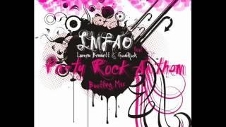 Lmfao Feat Lauren Bennett Goonrock Party Rock Anthem Chris Cook Bootleg Mix.mp3