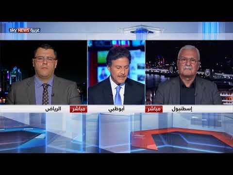 موسكو... ومفاتيح الحل السوري  - نشر قبل 52 دقيقة
