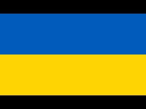 G&G Sindikatas - 365 O.D.M.