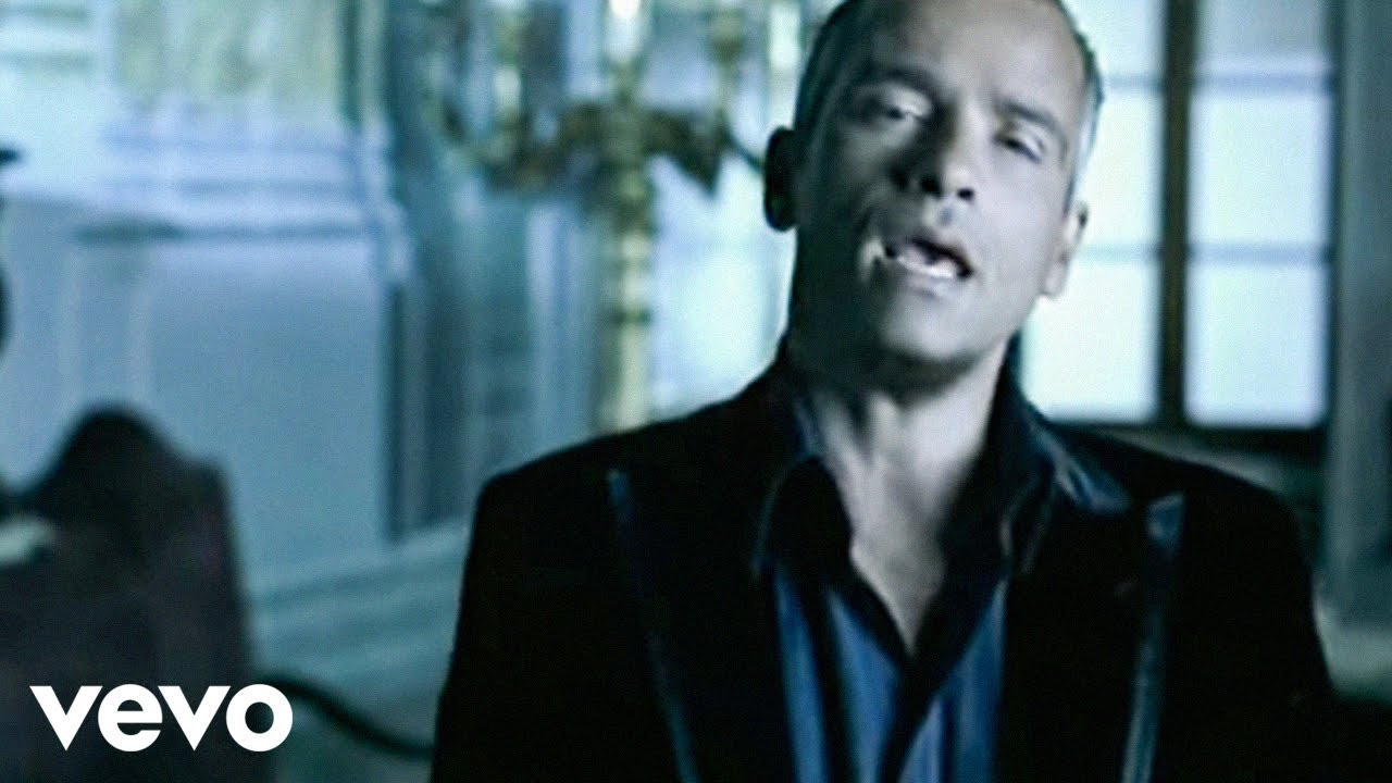 Eros ramazzotti i belong to you mp3