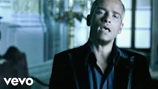 Eros Ramazzotti, Anastacia - I Belong To You (Il Ritmo Della Passione)(Music video by Eros Ramazzotti & Anastacia performing I Belong To You (Il Ritmo Della Passione). YouTube view counts pre-VEVO: 12244 (C) 2005 SONY ..., 2009-10-03T05:34:23.000Z)