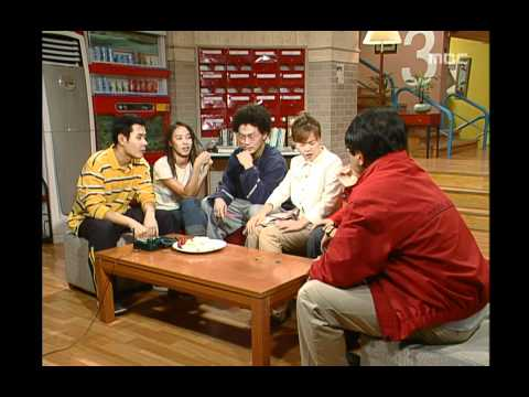 New Nonstop, 434회, EP434, #01 from YouTube · Duration:  5 minutes 1 seconds