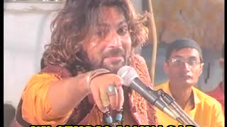 Meri Khush Naseebi Mila Unka Daaman    Qawwali    Junaid Sultani   