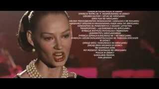 """Piosenka z filmu """"Mała Moskwa"""""""