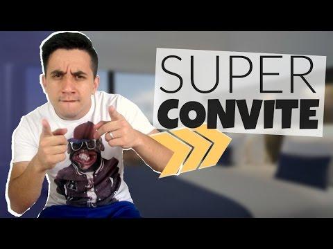 ENCONTRO DE INSCRITOS feat. PAULINHO e BRIAN - Watch Lopes