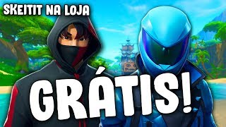 🔴 FORTNITE-CUSTOMS GAMES!! I HAD THE HONOR GUARD FREE!! SKEIAT IN THE SHOP!