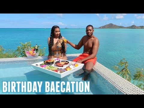 birthday-baecation-in-paradise-|-vlog-8