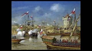 Второй Азовский поход Петра Первого