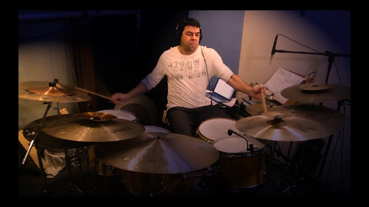 TRIO - Rafael Barata - i Trio