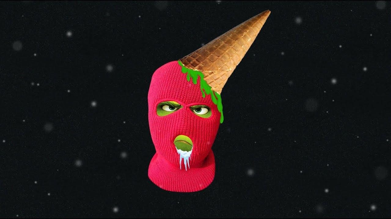 "FREE DaBaby Type Beat 2021 - ""Grinch""   Hard Trap Instrumental 2021"