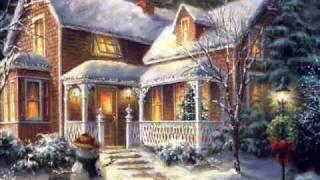 Christmas Time (Boldog Karácsonyt!)