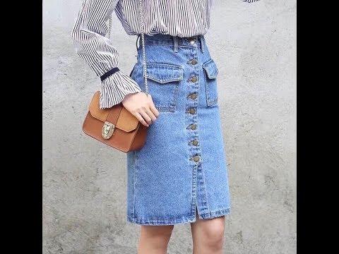 Tin Showbiz –  8 mẫu váy bò được phái đẹp mê mẩn đừng bỏ lỡ nếu muốn trendy hơn