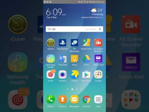 TIP ONEXOX: PREMIUM SMS | Tetapan untuk ANDROID