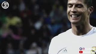 نهائي السوبر الاسباني ريال مدريد 4_1اتلتيكو مدريد |فهد العتيبي هلو كريستيانو هل تسمعني