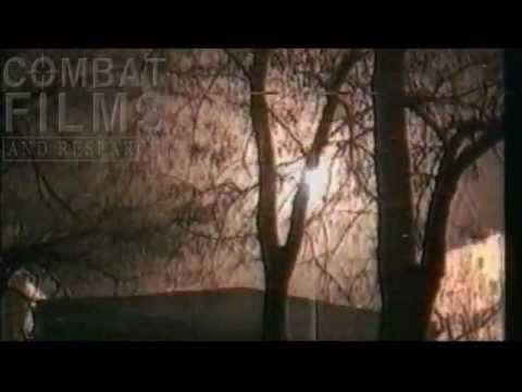 CHECHNYA: SEPARATISM OR JIHAD - Film Excerpt