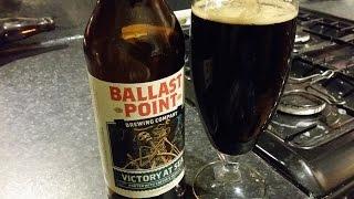 (4K) Ballast…
