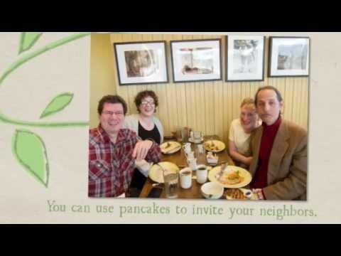 World's Best Pancake Recipe | Best Pancake Recipes | Best Blueberry Pancake Recipe | Fluffy | Potato
