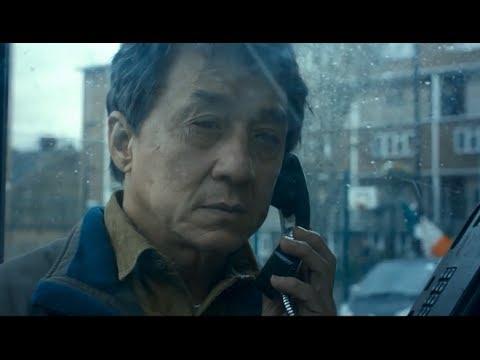 Джеки чан полный фильм по русски бритни спирс биография коротко