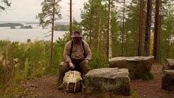 Mitä mieltä Kuopion Vihreät on Finnpulpista?