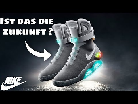 Now Nike Is Mag Future New Air The Qdtshr