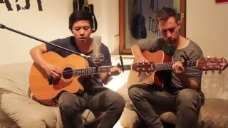 Go Solo (Cover) - Tom Rosenthal