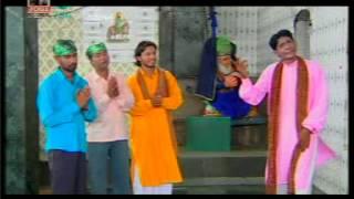 Aarti Khwaja Peer Di   Sohan Lal Saini, Sukhwinder Rana   Punjabi Sufiana