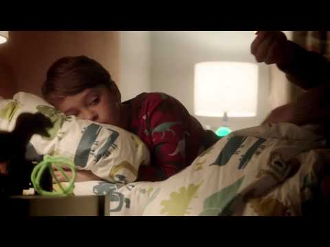 Extant    with Pierce Gagnon