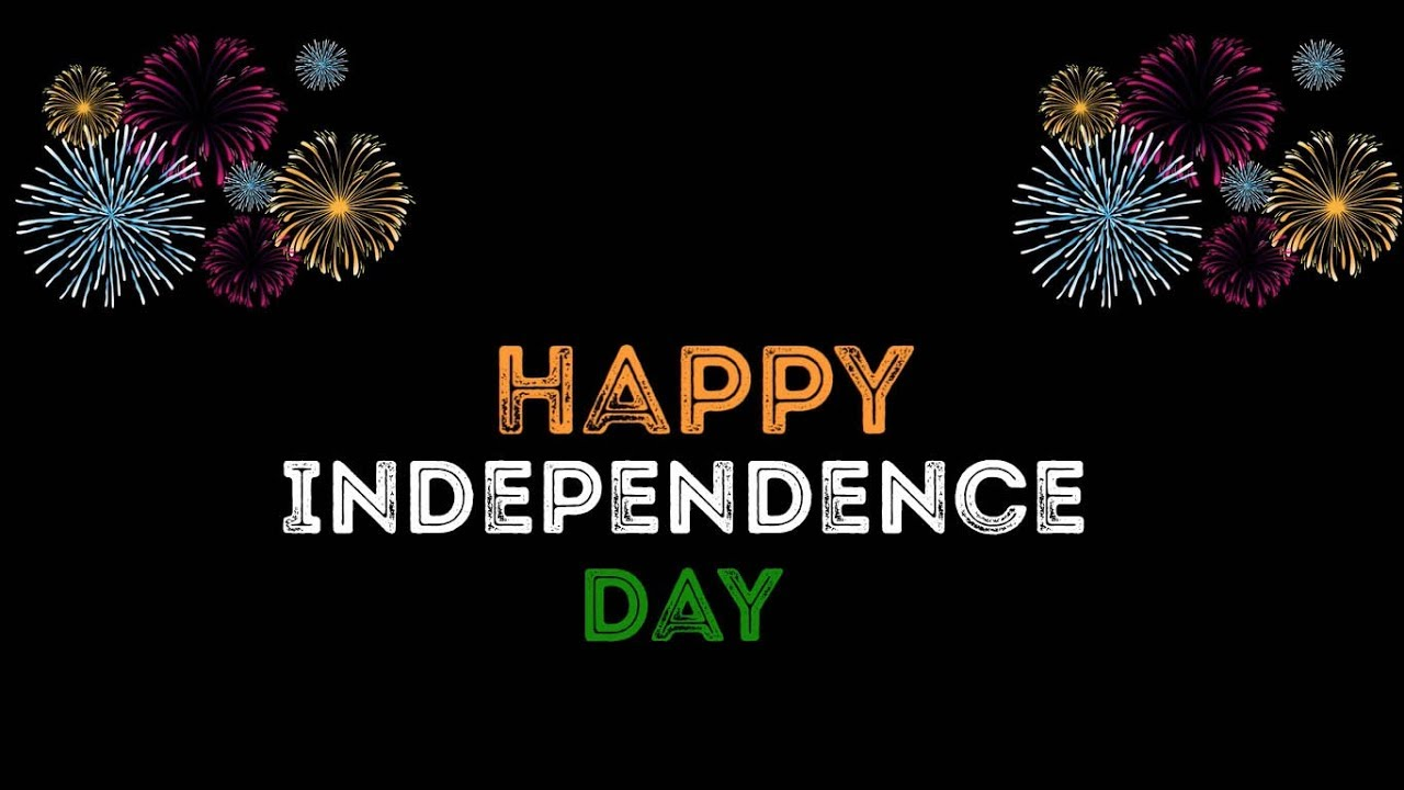 Happy 73rd Independence Day India 2019 Whatsapp Status Video Download