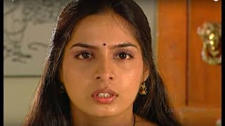 Episode 245    Chakravakam Telugu Daily Serial