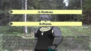 Video Morenatsu (Juuichi's Story) ep.8: JUUICHI WHY YOU SO BUSY download MP3, 3GP, MP4, WEBM, AVI, FLV Juni 2018