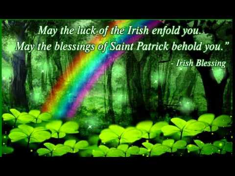 St Patricks Day Quotes Cool St Patricks Day Quotes Funny Quotes On Happy Saint Patricks Day