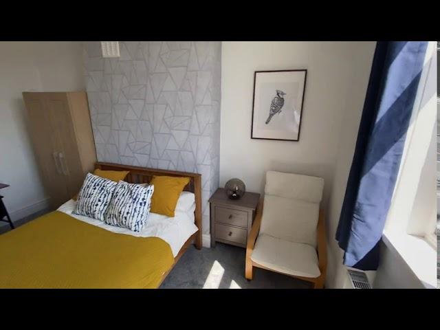 Luxury En-Suite with Cinema Room Main Photo