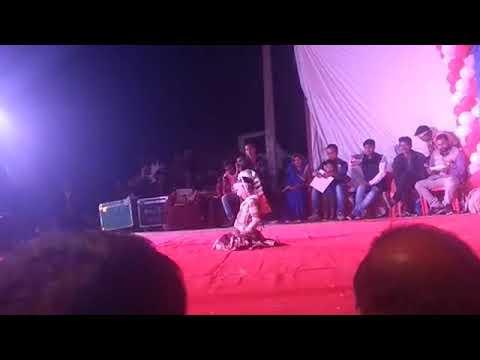 Dj Dance Manikchori 2019