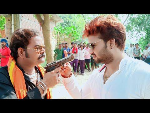 Ja Sanam Harjai Live Song Pawan Pardesi Kanpur 2018
