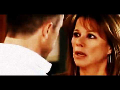 GH General Hospital 5 30 14 HD ~ FULL EPISODE , Today Night