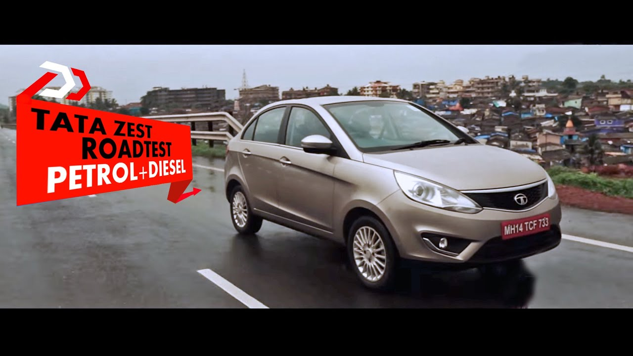 Tata Zest Price In India Specs Review Pics Mileage Cartrade