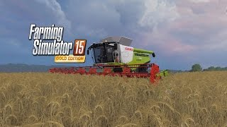 "[""LS15"", ""Claas Lexion 780"", ""Claas"", ""Mähdrescher"", ""Modm Farming Simulator"", ""Landwirtschaft Simulator""]"