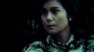 "Nora Aunor's Best ""Till We Meet Again"" w/ Tirso Cruz III"